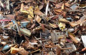 извозване на строителни отпадъци в София