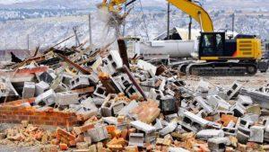 Контейнери за боклук в София